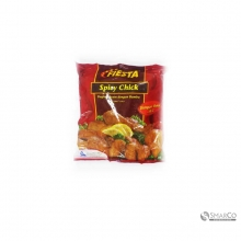 FIESTA SPICY CHICKEN 500 GR 1017140020016 8993207568256