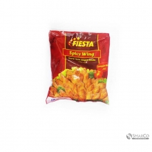 FIESTA SPICY WINGS 500 GR 1017140020017 8993207105000