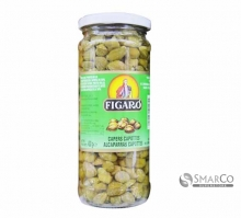 FIGARO CAPERS 450 GR 8410159404055