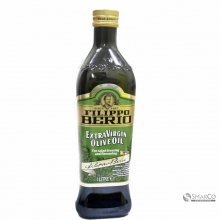 FILIPPO BERIO EXTRA VIRGIN OLIVE OIL 1 L 1014060040067 8002210500303