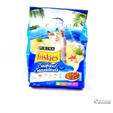 FRISKIES SEAFOOD SENSATIONS 1.2 KG 3033020020184 8850125072893