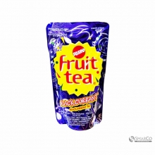 FRUIT TEA POUCH B.CURRANT POUCH 230 ML 9 x 15 1012030060069 8996006855879
