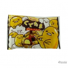 FURUTA GUDETAMA CHOCOLATE 4902501054215