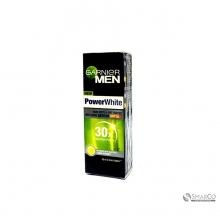 GARNIER MEN ACNO FIGHT WASABI FOAM 100 ML 8992304039614