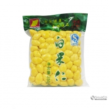 GINGKO NUT 250 GR 6934698800021