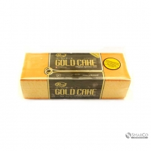 GOLD CAKE ORIGINAL MINI 1017080030014 8997023078364