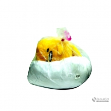 GUDETAMA EGG YOLK ALL STYLE 30 CM 24379217 3037020030230