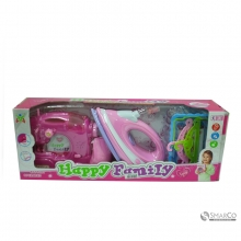 HAPPY FAMILY TOY NO.LS8203A-D 3037020030210  24375108