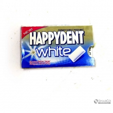 HAPPYDENT WHITE LONG LASTING BLISTER 1014050010400 8991115040093