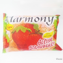 HARMONY FRUITY SOAP STRAWBERRY 70 GR 1015040010387 8993379200855