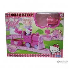 HELLO KITTY KT-04385 3037020030137 021105043853