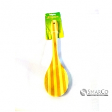 HIGH QUALITY STREAK PATTERN SPOON WCOLOR 10035922 8992017311731  2024010010573