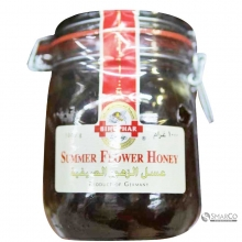 HONEY BIHOPAR SUMMER 1014170020440 40555294