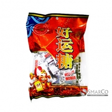 (IM) HAO ING CANDY 200 GR 6914843831513