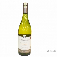 JACOB`S CREEK CHARDONNAY 750 ML 1012060040281 9300727406194