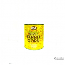 KAF GOLDEN SWEET WHOLE KERNEL CORN 2950 GR 8997025890285 1014140040002