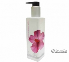 KINETIC LOTION HIBISCUS &ROSE WATER 800307860051