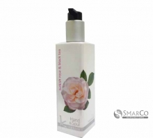 KINETIC LOTION TURKISH ROSE &BLACK TEA 800307860075