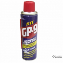 KIT GP - 9 MULTIPURPOSE 225 ML 3031020030031 8992779400209