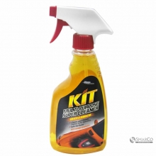 KIT MULTI - PURPOSE SUPER CLEANER PUMP 5 3031020030040 8992779273506