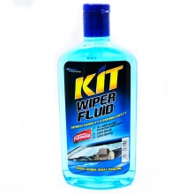 KIT WIFER FLUID - 3031020030053 8992779272509