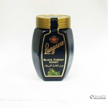 LANGNESE BLACK FOREST HONEY 1000 GR 1014180030104 4023300867308