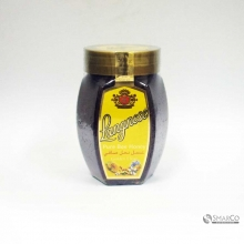 LANGNESE PURE BEE HONEY GOLDEN 500 GR 1014180030100 4023300850201