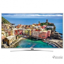 LG SUPER UHD SMART TV 55