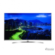 LG SUPER UHD SMART TV 60