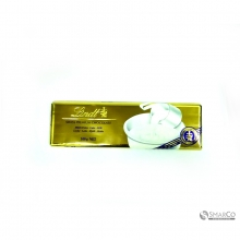 LINDT MILK GOLD 300 GR 1014050030343 7610400013857