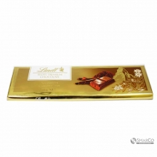 LINDT SURFIN GOLD 300 GR 1014050030355 7610400013840
