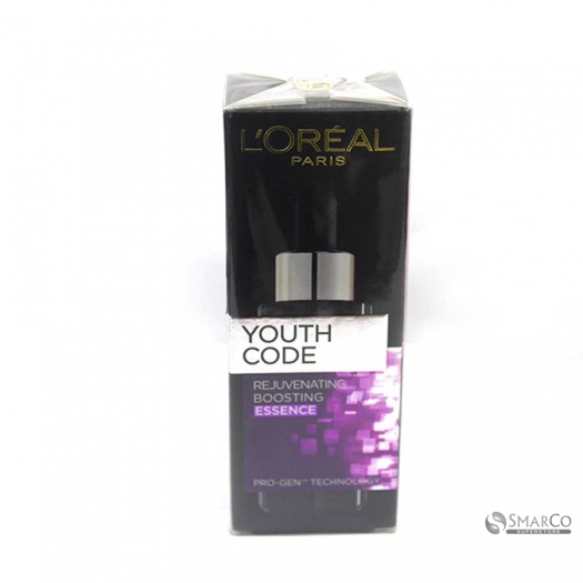 LOREAL DEX YOUTH C-PRE ESS 30 ML 1015050010729 6946537046064
