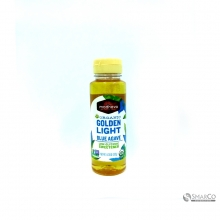 MADHAVA AGAVE NECTAR LIGHT 11.75 OZ 1014180030152 078314111750