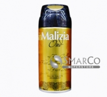 MALIZIA DEO OUD MY FIRST BILLION 150 ML 8003510022540