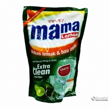 MAMA-DISHWASH-JERUK-NIPIS-POUCH-800-ML-15-x-22 1011030010004 8998866105156
