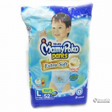 MAMY POKO PANTS L BOYS 52 SHEET 1015020030044 8851111401628