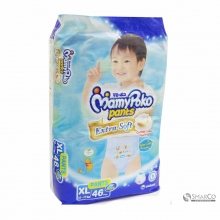 MAMY POKO PANTS XL BOYS 46 SHEET 1015020030061 8851111401727