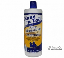 MANE N TAIL DEEP MOISTURIZING CONDITIONER 946 ML 071409543313