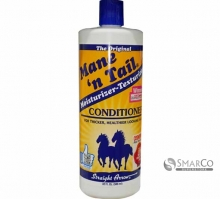 MANE N TAIL ORIGINAL CONDITIONER 071409543658