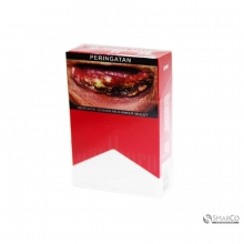 MARLBORO RED PACK 1012080020044 76164217