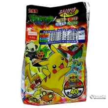 MARUMIYA POKEMON SEASONING MIX FOR RICE 4902820915129 1014160010724