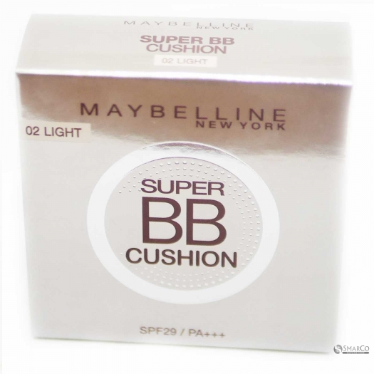 MAYBELLINE BB COSIUN LIGHT 14 GR 1015050010760 6902395442394