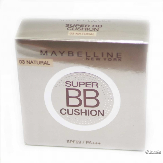 MAYBELLINE BB COSIUN NAT 14 GR 1015050010761 6902395442400