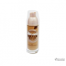 MAYBELLINE FDT DREAM LIQ N B 01 1015050010680 6902395310273