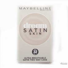 MAYBELLINE FDT DREAM S TWC B4-CRMEL 1015050010688 6902395371168