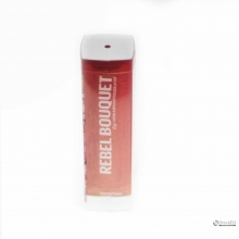 MAYBELLINE LIP COL SEN REBEL BOU-06 1015050010704 6902395361145