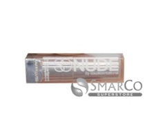 MAYBELLINE M53198 COL SEN NUDE   OR613 1015050010132 6902395253198