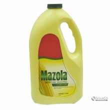 MAZOLA CORN OIL 1,5 LT 1014060030006 7640129898565.jpg