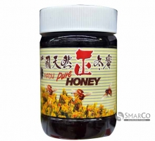 MEI FAH MADU PURE HONEY 500 GR 1014080030070 8888642028130