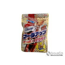 MEIJI COLA UP SUPPAI POWDER 4902777020280